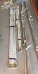 5619E523-AE95-4C31-B0D2-E7813131B750